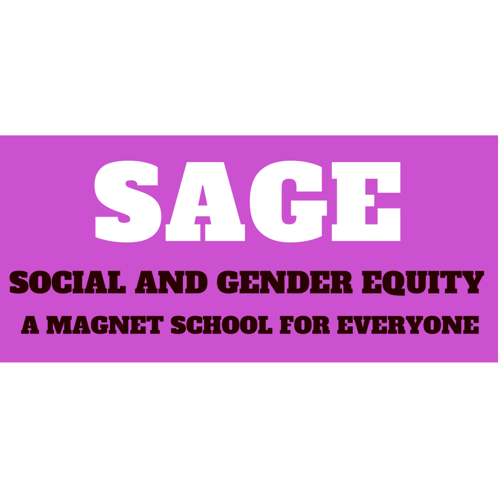 SAGE marquee banner.png