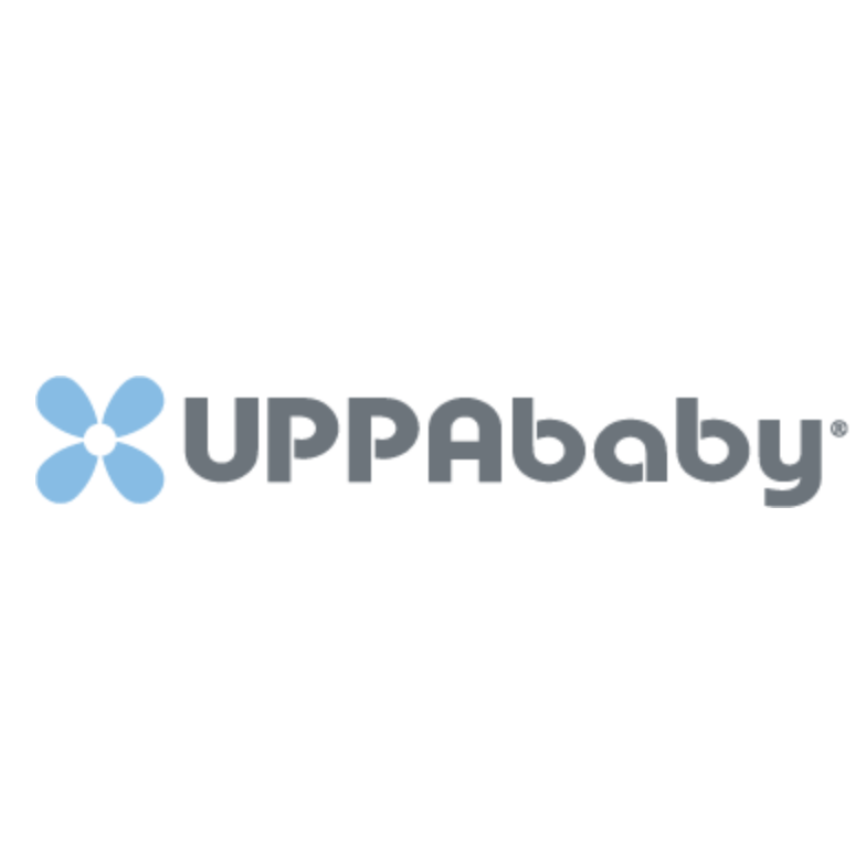 Uppababy.png