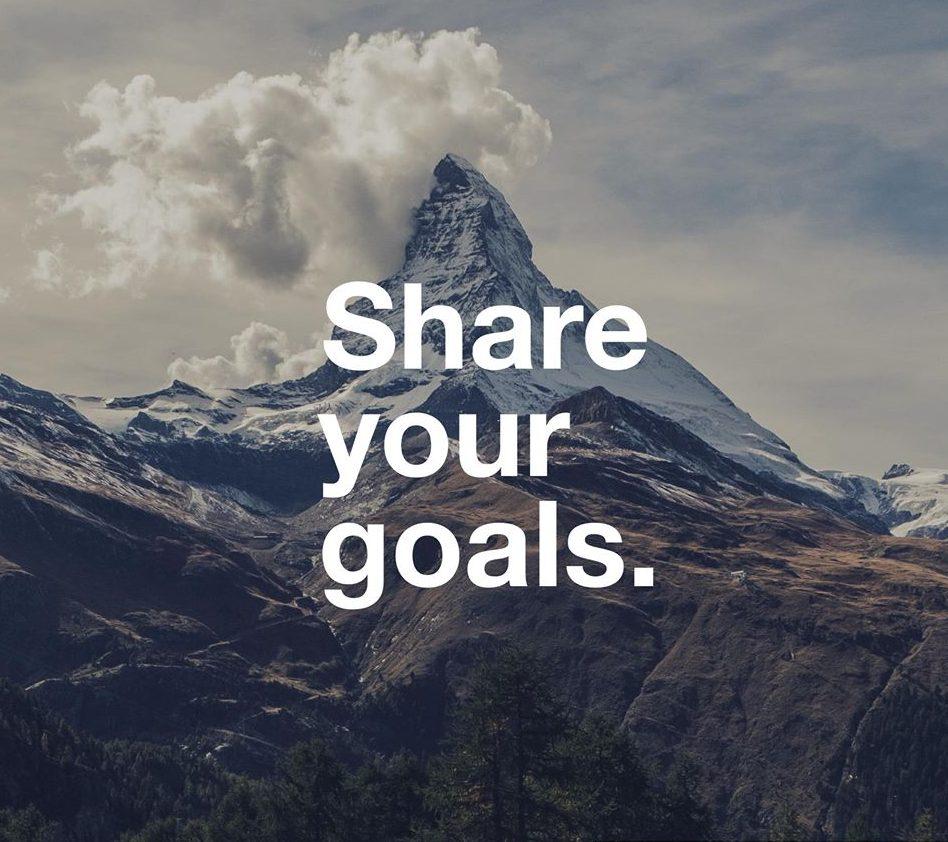 goals-e1527141961468.jpg