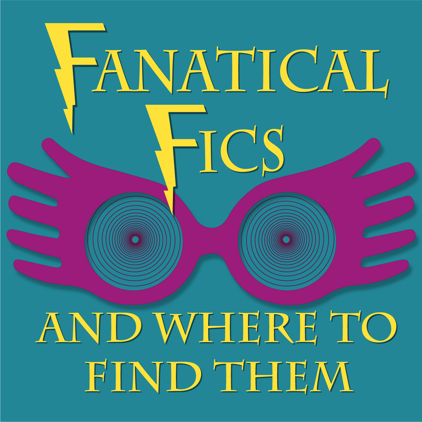 Recommendations - Fanatical Fics and Where to Find Them