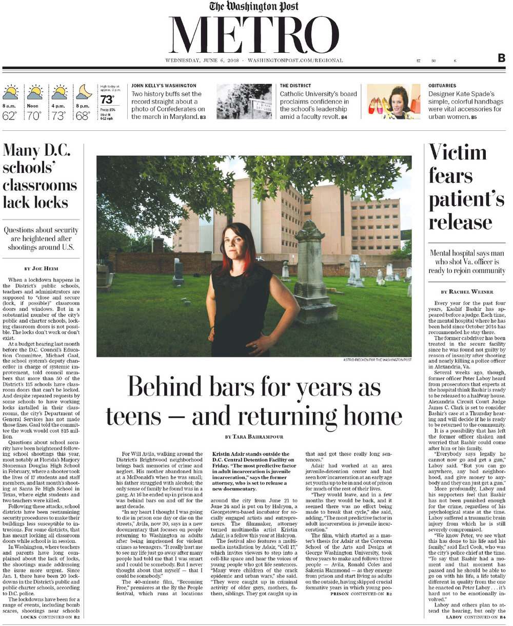 The Washington Post_1.jpg