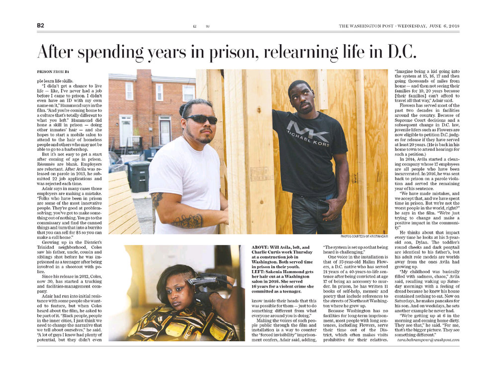 The Washington Post_print2.jpg