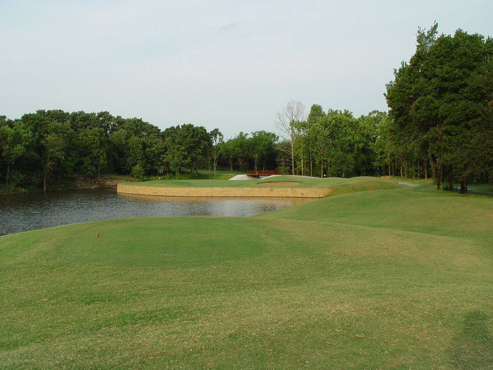 Forest Ridge Hole 15a.jpg