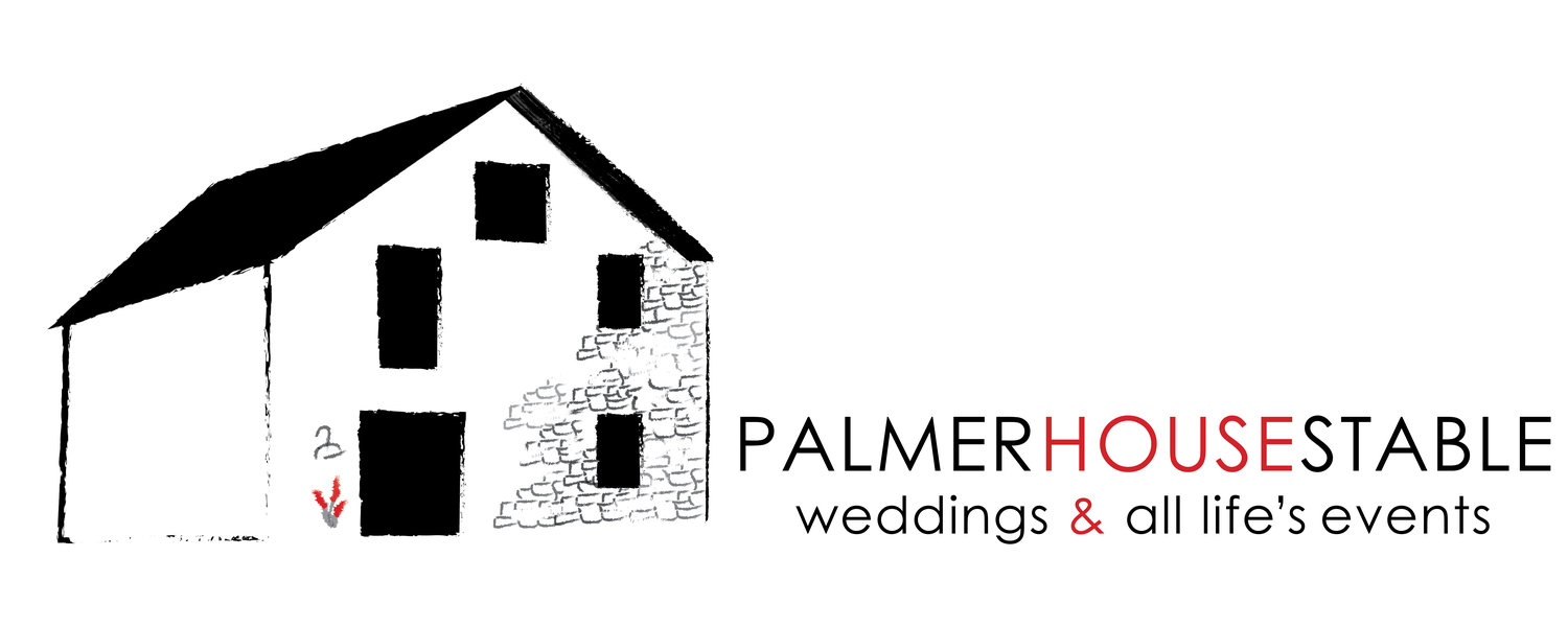 PalmerHouseStable