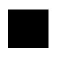 72s_logo2.png