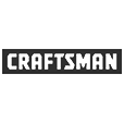 craftsman-copy.png
