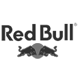 Redbull_logo_png-copy.png