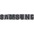 Samsung_logo-2.png