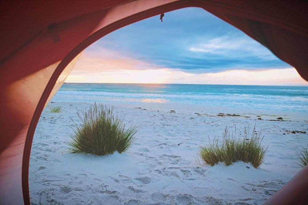 February 6th-10th 2019Todos Santos, Baja Mexico Ocean Oasis -