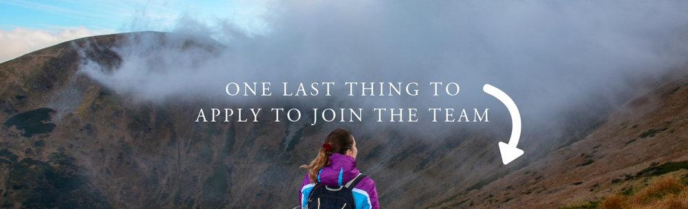 Taos Retreat (9).jpg