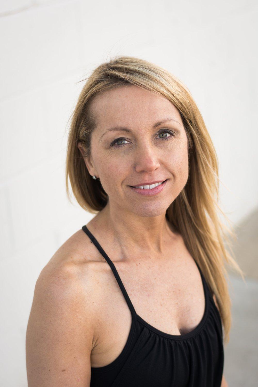 Ranada Erickson  Balanced Body trained Pilates & Barre Instructor, Yoga Teacher, and BCTMB (Massage Therapist)