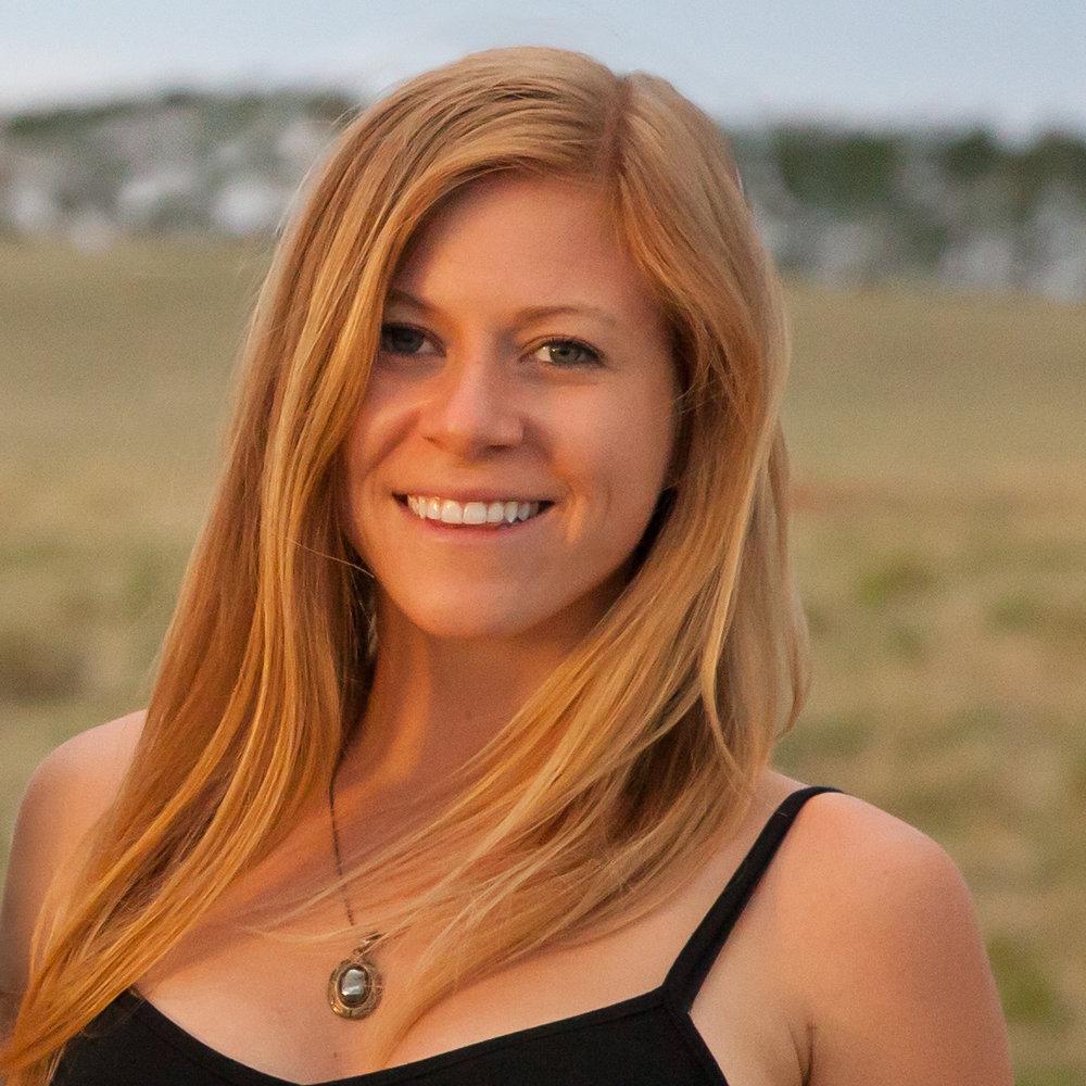 Monica Ruderman, CNTP  Breathwork Teacher, Nutrition Therapist & Holistic Life Coach