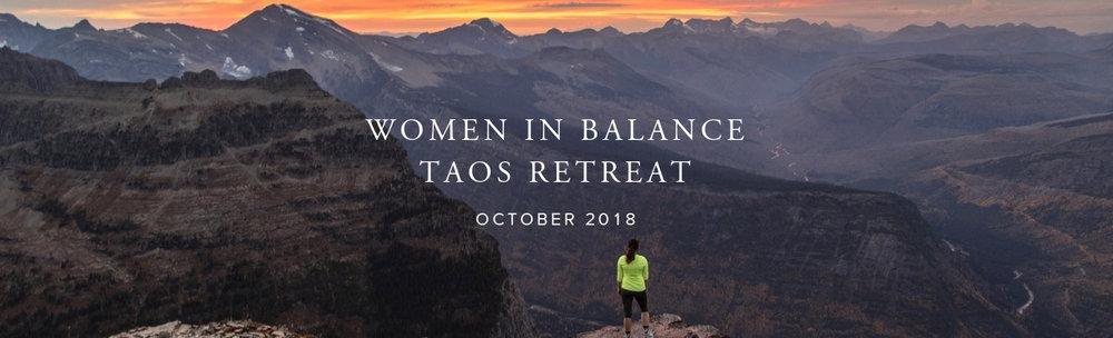Taos Retreat (3).jpg