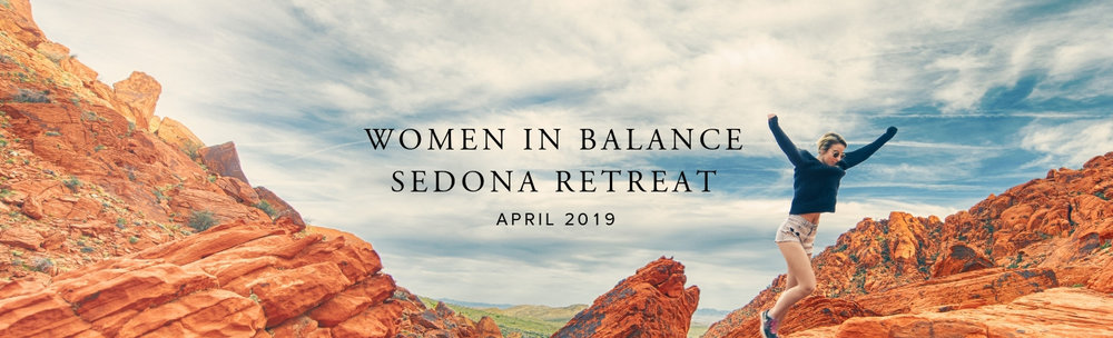 Taos Retreat (4).jpg