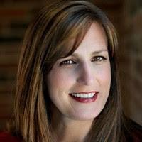 Bobbi McPherson  Personal Development Coach