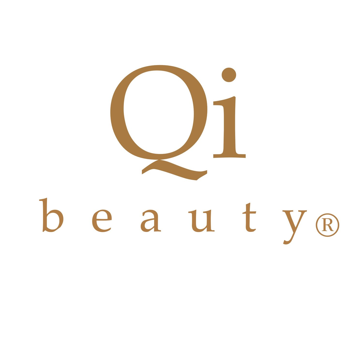 Qi beauty International Canada
