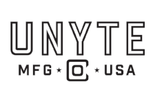 unyte-primary_1200x630.png
