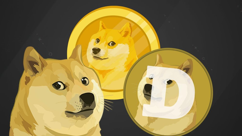 dogecoin-thumbnail.jpg