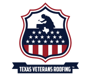 150-TX Veteran's Roofing.png