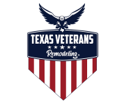 150-TX Veteran's Remodeling.png