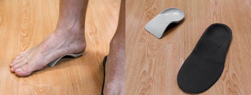 truth-about-orthotics.jpg