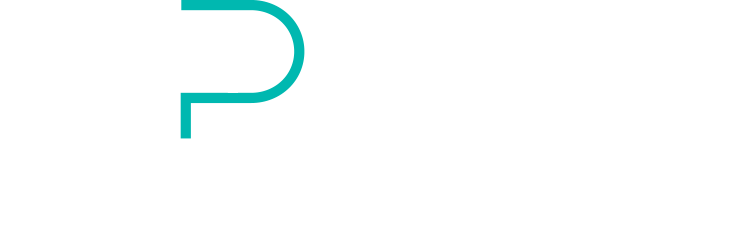 Wollongong Podiatry