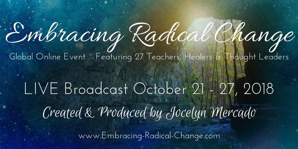 Embracing+Radical+Change+Wide+Horizontal+Banner-2.jpg