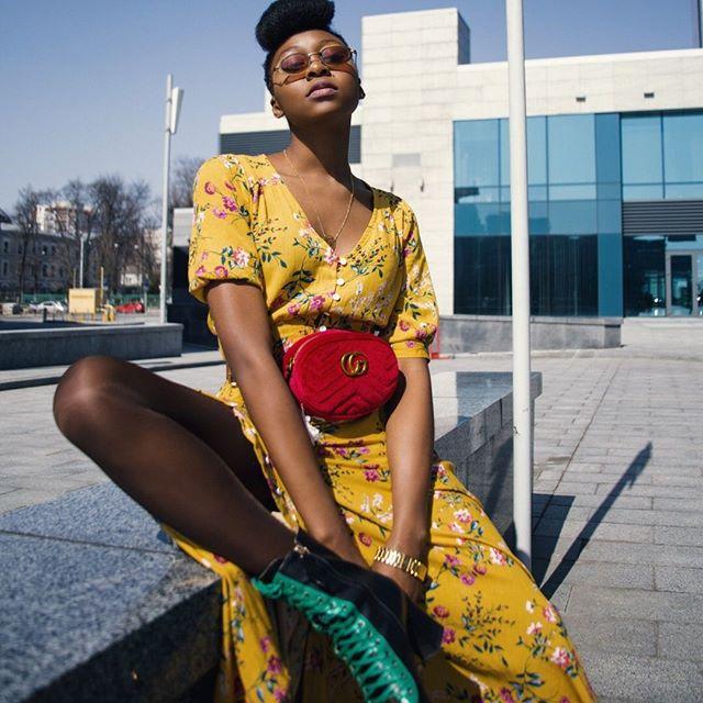 Baby, that sunshine is a gift from God.⠀ ⠀ ⠀ ⠀ ⠀ Follow👉🏿@moxiedmama #moxiedmama #melaninqueen #blackgirlswhoblog #detroitblogger #blacklifestylebloggers #creativeminds #detroitbloggers #mood #movedifferent #writer #blackwomenmatter #lifestyleblogger #blackisbeautiful #blackwriter #blkcreatives #blackgirlflyy #blackgirlsrock #blackbloggersunited #faithpreneur #naturallyshesdope #contentstrategist #copywriter #blackexcellence #womenpreneur #queenstatus #femaleboss #slayallday #melaninbloggers #womeninbusiness #beatyesterday