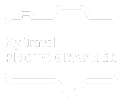My Travel Photographer
