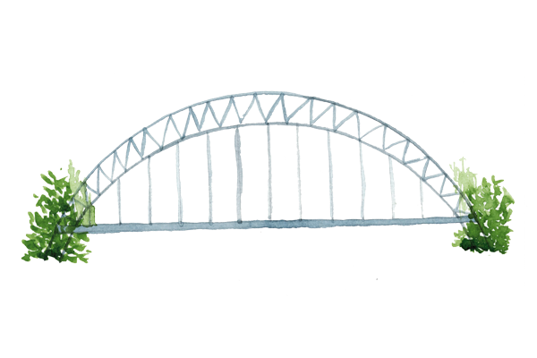 sydney-harbour-bridge.png