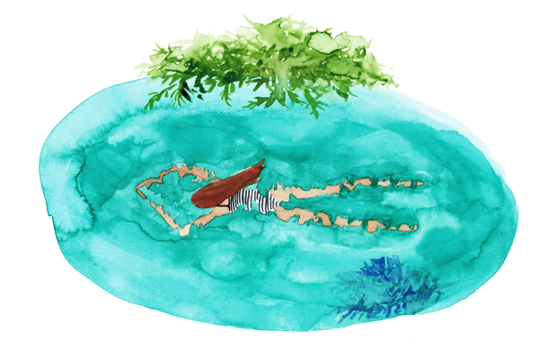 beach-swimming.png