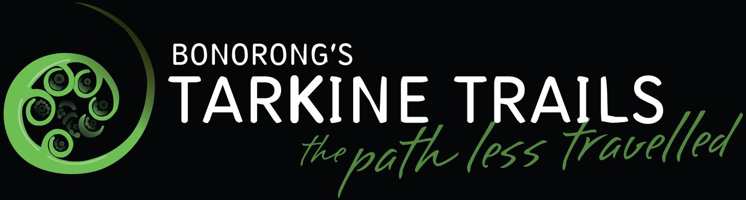 Tarkine Trails