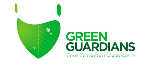 Green-Guardians-logo1.png
