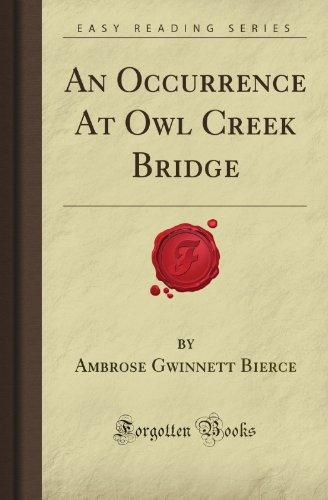 Owl Creek.jpg