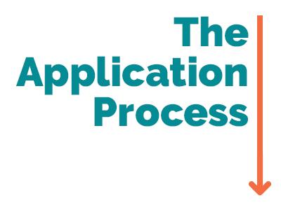 Application Process.jpg