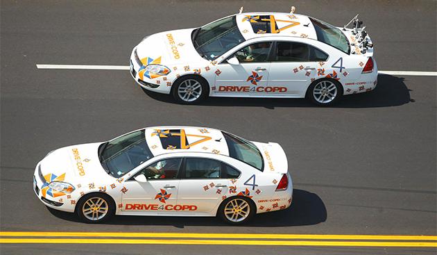 D4C_cars