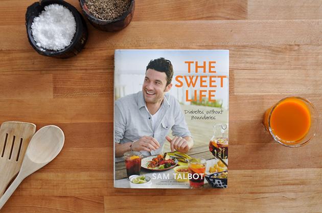 emily anderson sam talbot cookbook