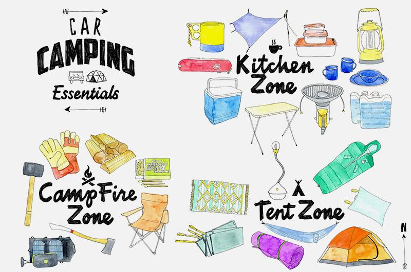 WW_car_camping