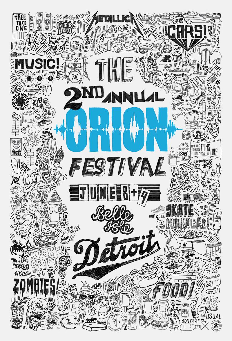 Metallica_Orion_FINAL_cover