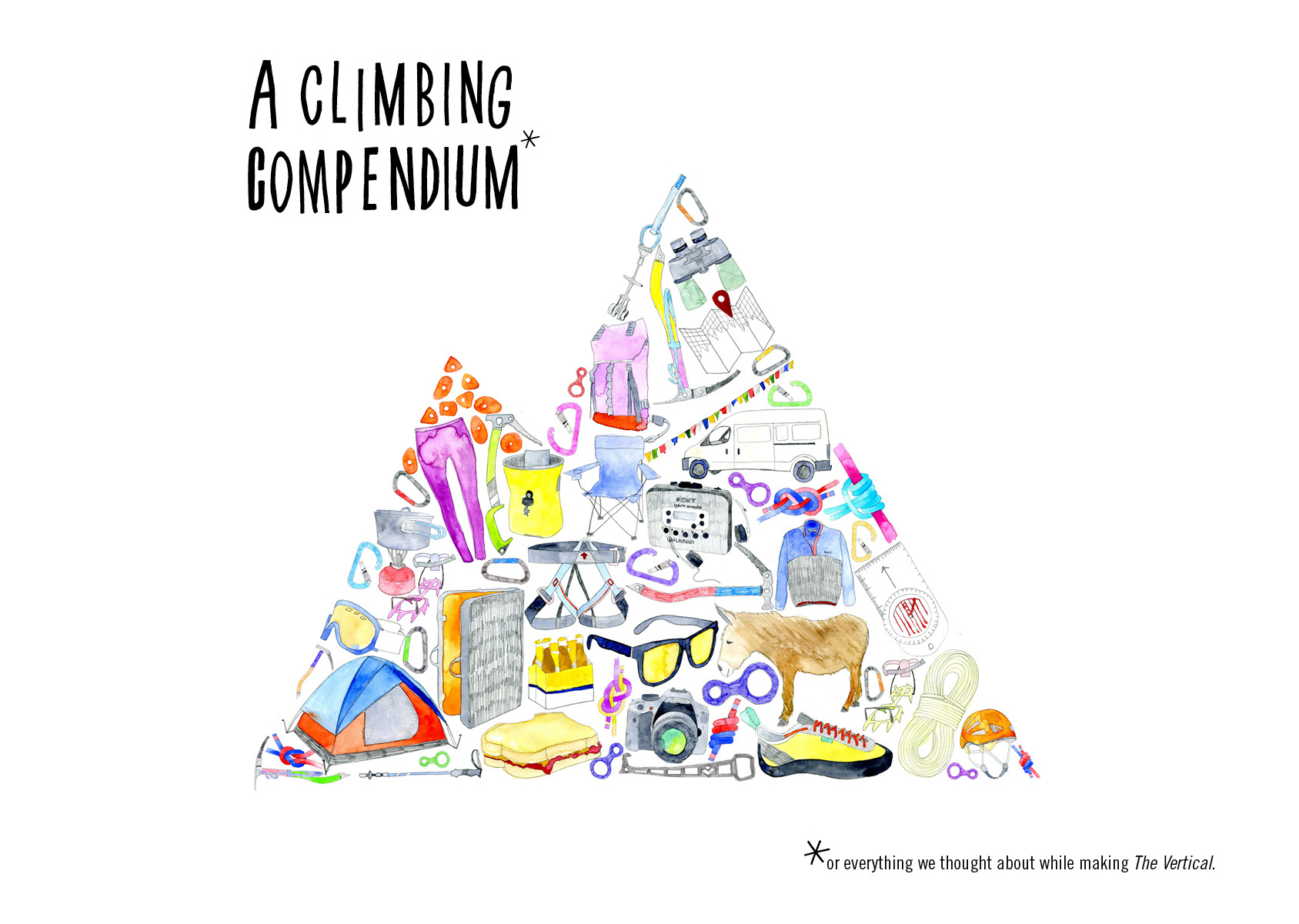THE_VERTICAL_climbing_compedium copy