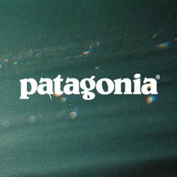 emilyanderson_patagonia_thumb.jpg