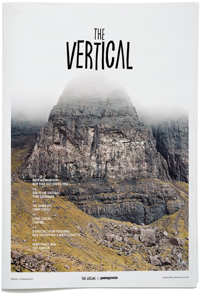 theusual__0003_vertical
