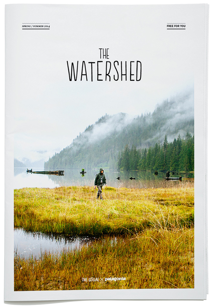 theusual__0008_watershed
