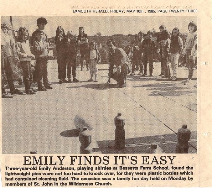 emilynewspaper