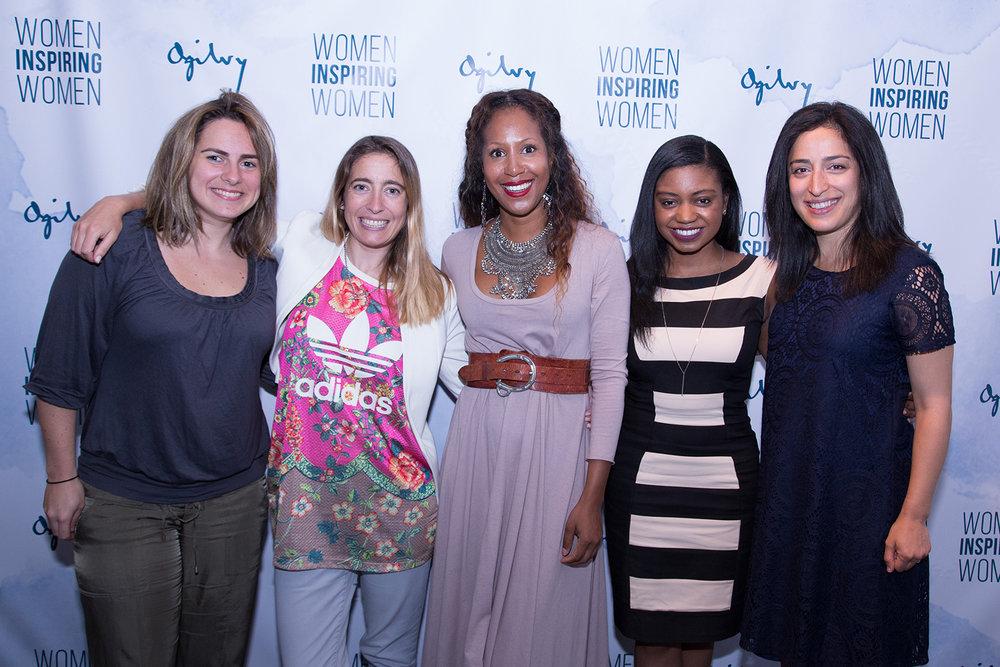 emily_Women-inspiring-Women