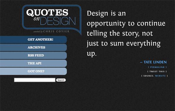quote_design