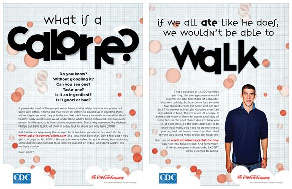 cokecaloriefootprint_ads2