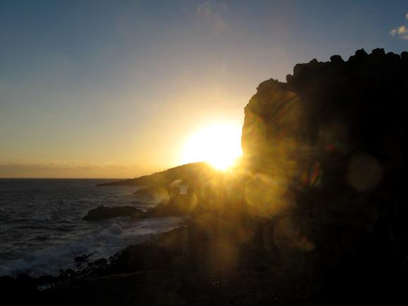 emilyanderson_hawaii-2746