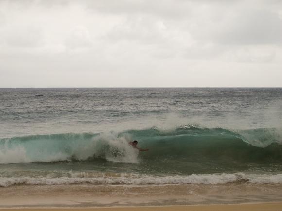 emilyanderson_hawaii-2878