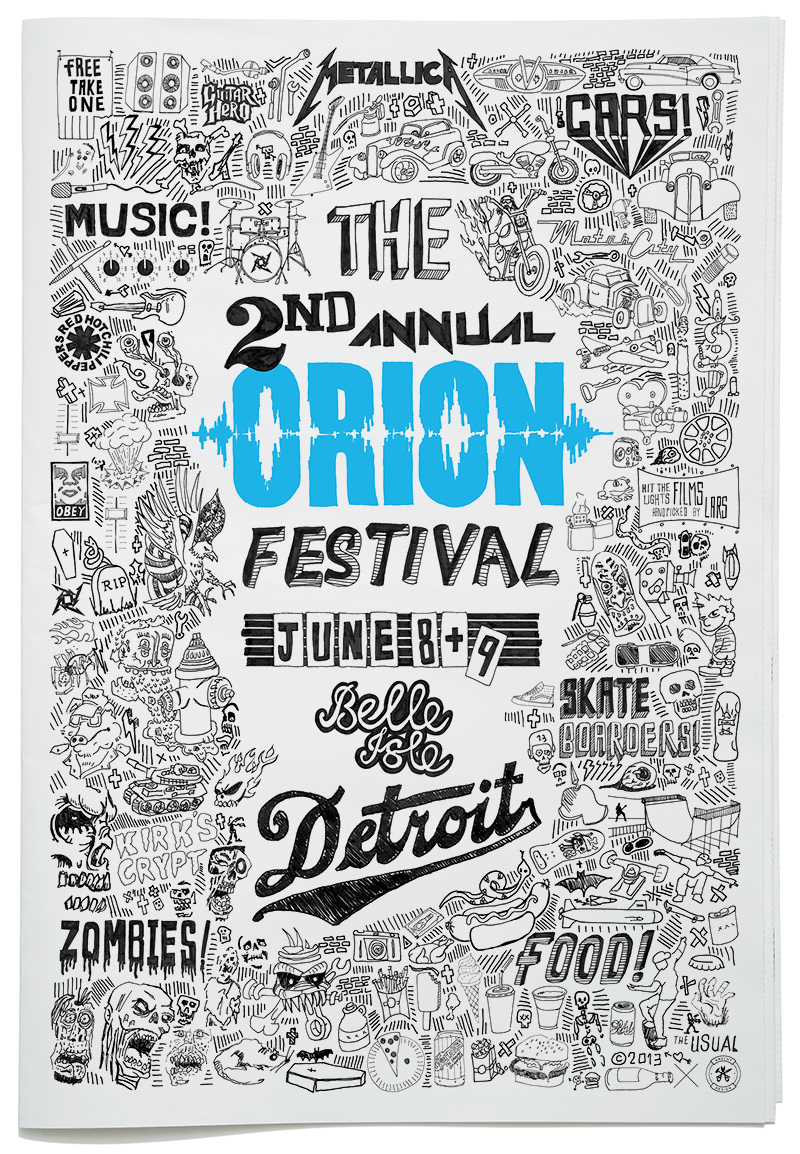 Orion_frontcover